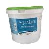 Aqualife DCN GRANUL KLOR %56 (25kg Plastik Kova)