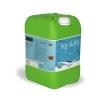 Aqualife FL İnorganik Çöktürücü ( 20kg Plastik Bidon )