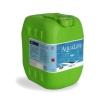 Aqualife PAR Parlatıcı (20kg lık Plastik Bidon)
