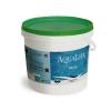 Aqualife pH/-G ( 25kg Plastik Kova )