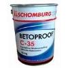 BETOPROOF-C35
