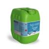 Aqualife ALG/R Yosun Önleyici ( 20kg Plastik Bidon )